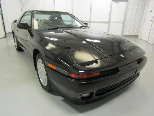1990 Toyota Supra | 914107