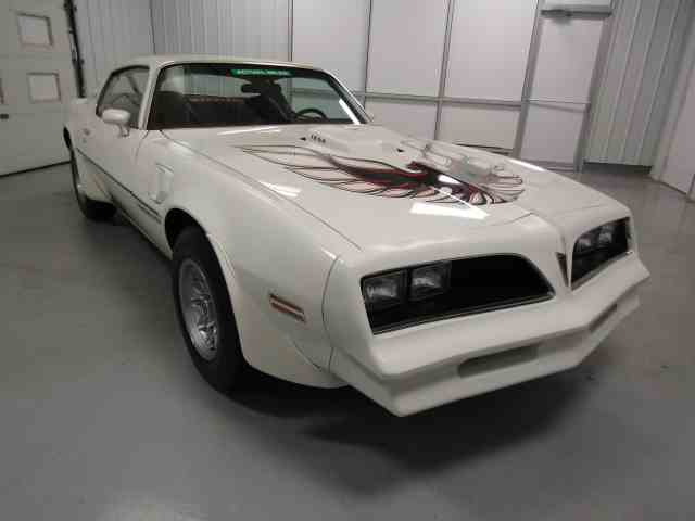 1978 pontiac firebird for sale on pg 2. Black Bedroom Furniture Sets. Home Design Ideas