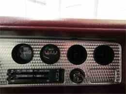 Picture of '78 Firebird - JLC2