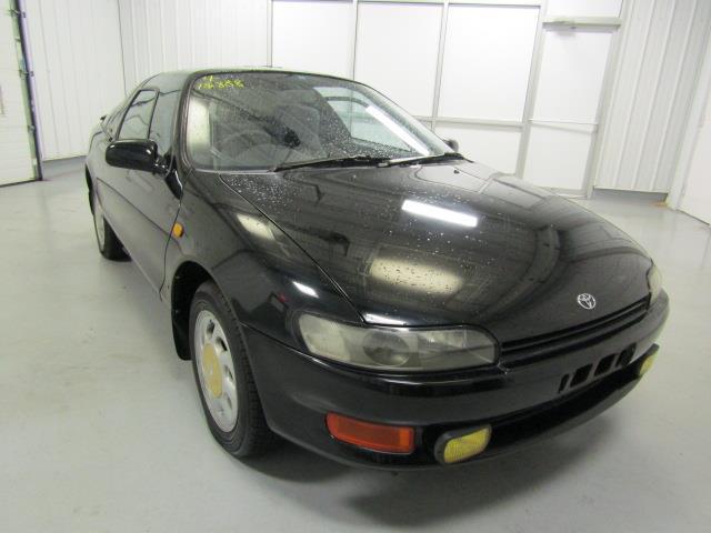 1991 Toyota Sera | 914115