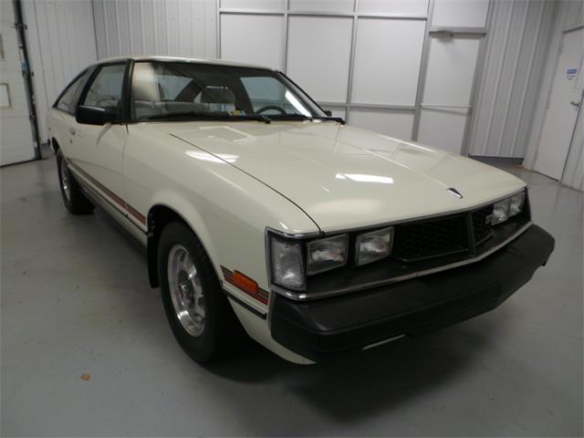 1980 Toyota Celica | 914148