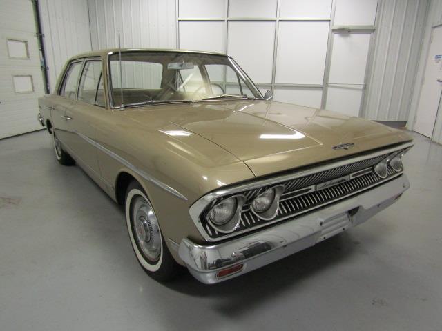 1963 AMC Rambler | 914168