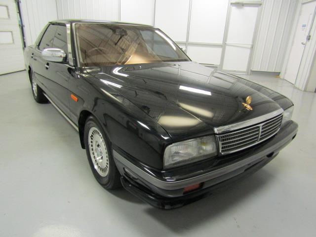 1990 Nissan Cima | 914170