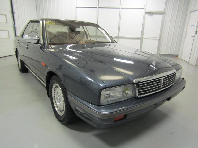 1991 Nissan Cima | 914179