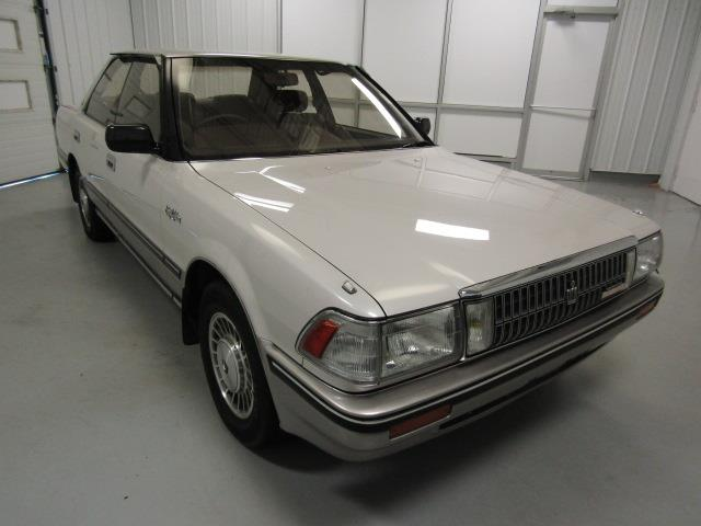 1989 Toyota Crown | 914181