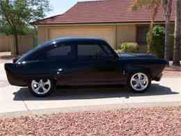 Picture of '52 Street Rod - JLE0