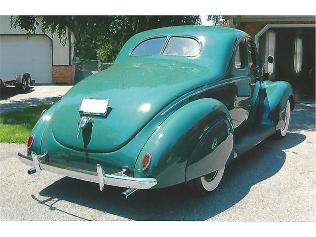 1939 Ford Standard | 914247