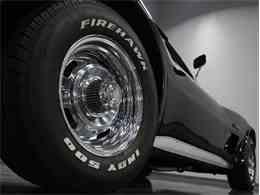 Picture of '73 Corvette - JLH6