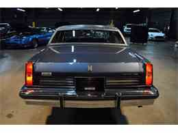Picture of '83 98 located in Tennessee - $3,000.00 Offered by Rockstar Motorcars - JLH8