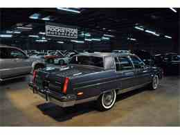 Picture of '83 98 located in Nashville Tennessee Offered by Rockstar Motorcars - JLH8