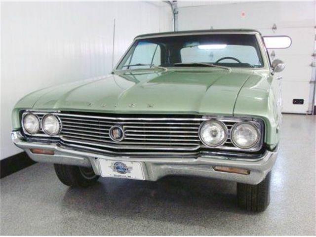 1964 Buick Skylark | 914311