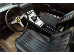 1972 Ferrari 365 GTC/4 for Sale - CC-914349
