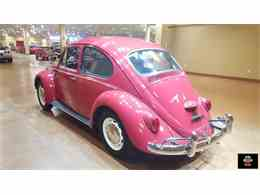 Picture of '66 Beetle - JLJK