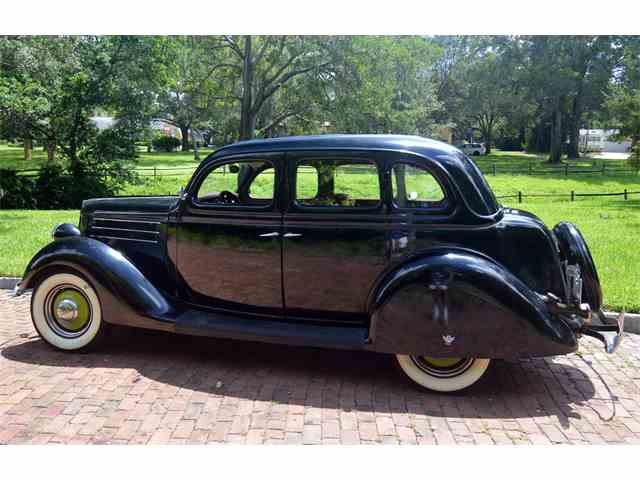 Classifieds for 1936 ford humpback 4 available for 1936 ford 4 door sedan for sale
