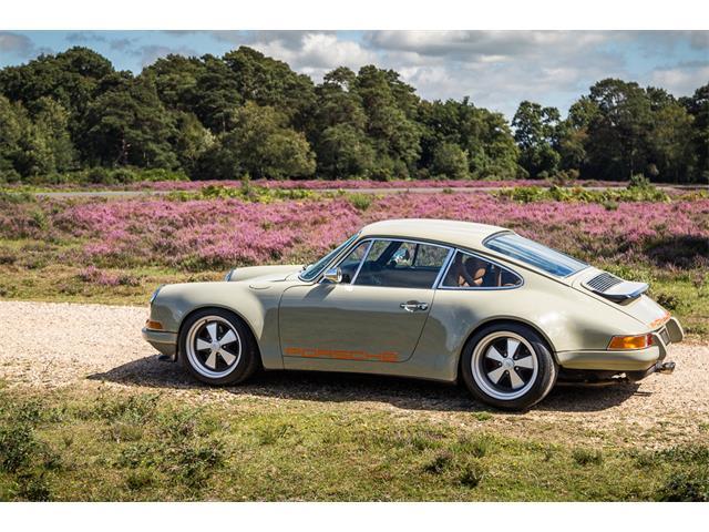 1979 Porsche 911 | 914476
