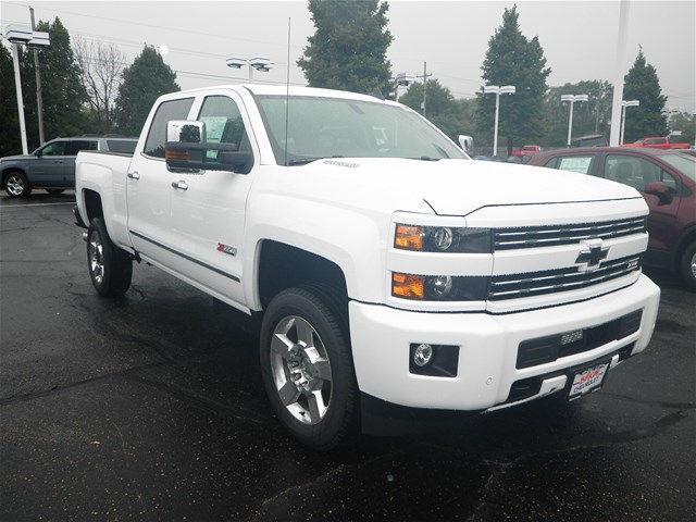 2016 Chevrolet Silverado | 910046