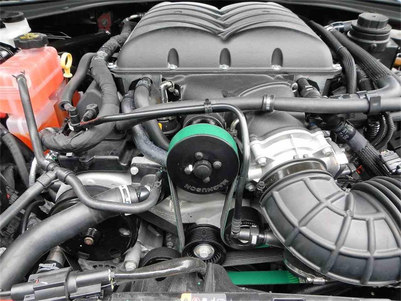 Large Picture of '16 Camaro - JIIO
