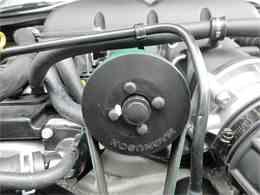 Picture of '16 Camaro - JIIO