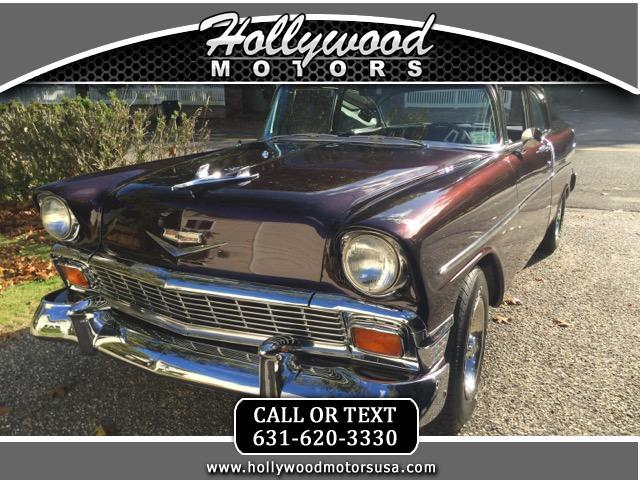 1956 Chevrolet Bel Air | 914644