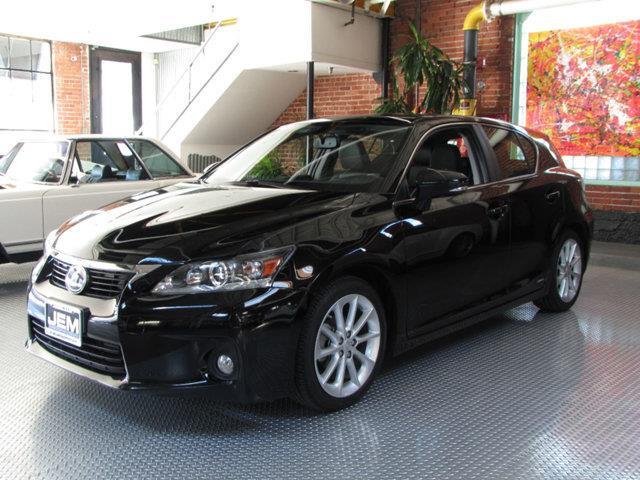 2013 Lexus SC300 | 914747
