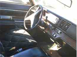 1976 Buick Electra 225 for Sale - CC-914794