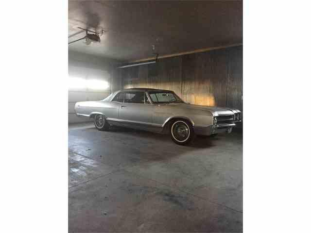 1965 Buick LeSabre | 914803