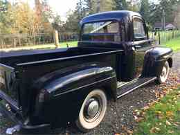 Picture of 1952 M-1 located in Washington Offered by a Private Seller - JIJ5