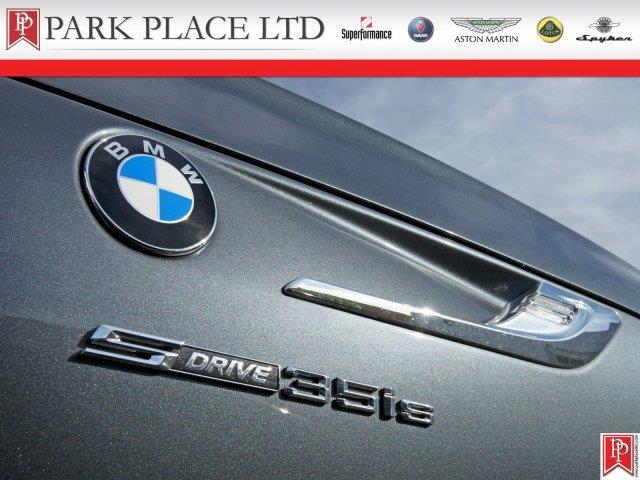 2014 BMW Z4 | 914879