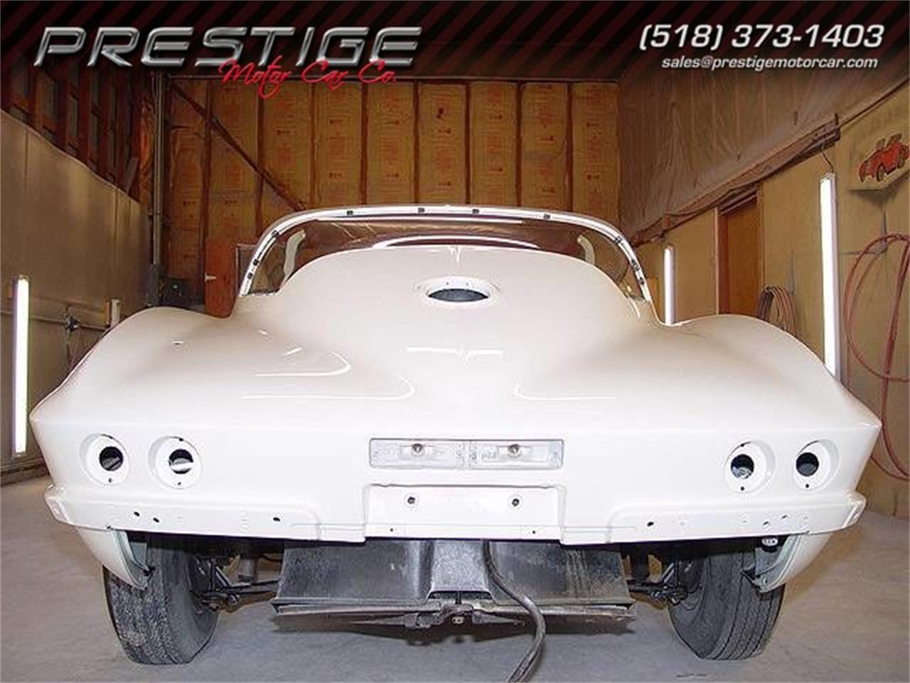 1967 chevrolet corvette for sale cc 914956 for Prestige motors clifton park