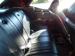 1969 Chevrolet Chevelle for Sale - CC-914986
