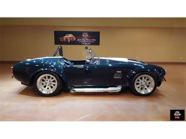 2004 Factory Five Cobra | 914995