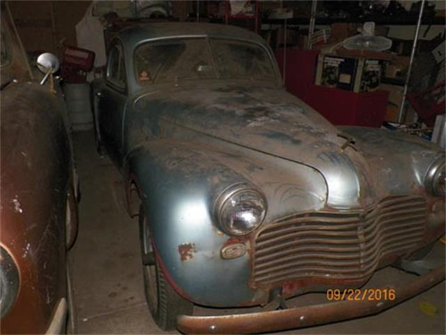 1941 Chevrolet Coupe | 915076