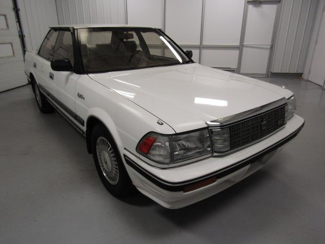 1989 Toyota Crown | 915093