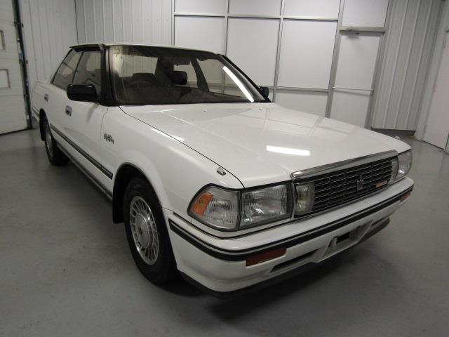 1991 Toyota Crown | 915094