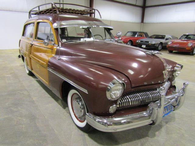 1949 Mercury Eight | 915097