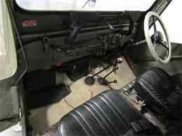 Picture of '79 Jeep - JM3M