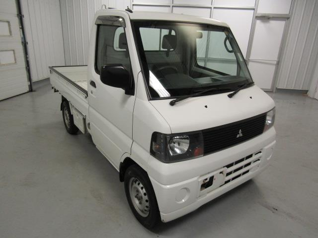 2006 Mitsubishi MiniCab | 915108