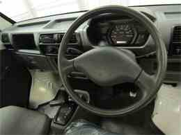 Picture of '06 MiniCab - JM3O