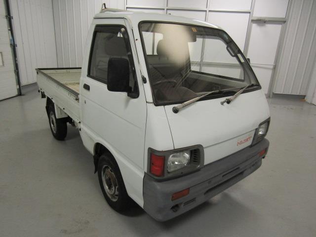 1990 Daihatsu HiJet | 915110