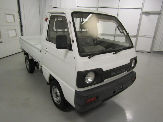 1991 Suzuki Carry | 915128