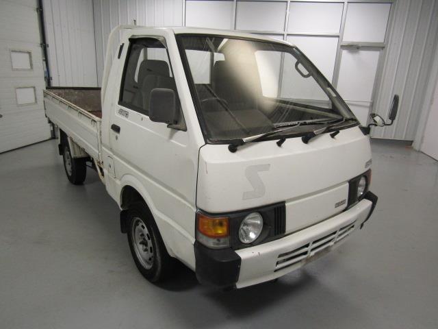 1991 Nissan Vanette | 915139