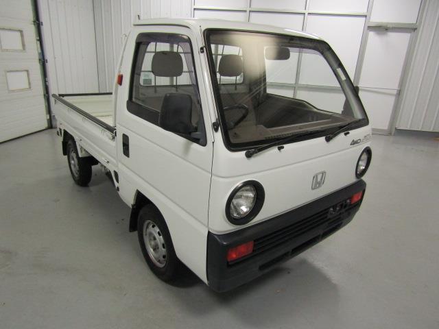1988 Honda ACTY | 915149