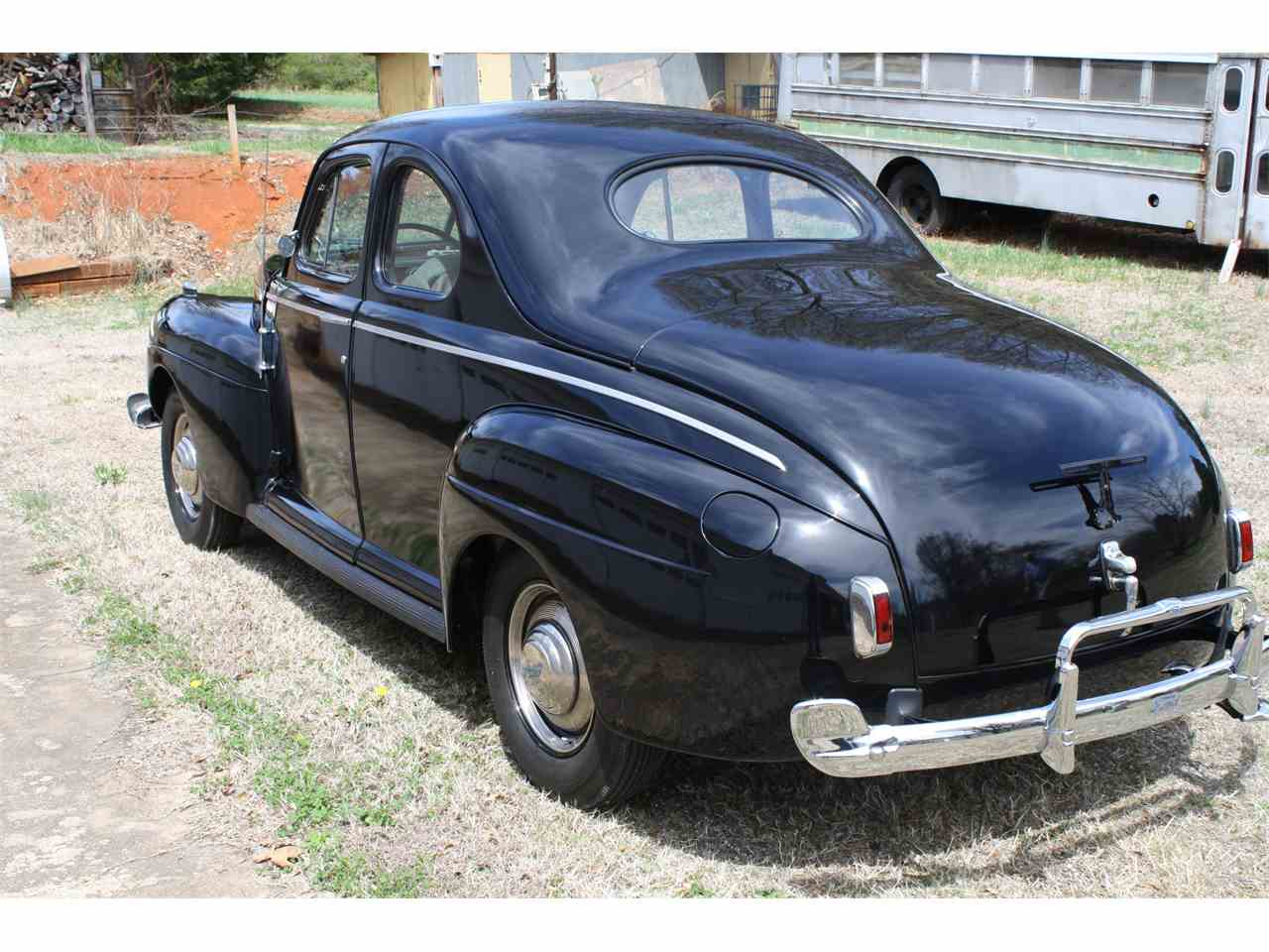1941 ford business coupe parts  1941  tractor engine and