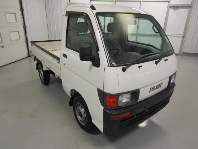 1998 Daihatsu HiJet | 915159