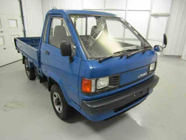 1990 Toyota LiteAce | 915173