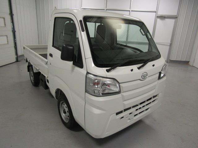 2016 Daihatsu HiJet | 915174