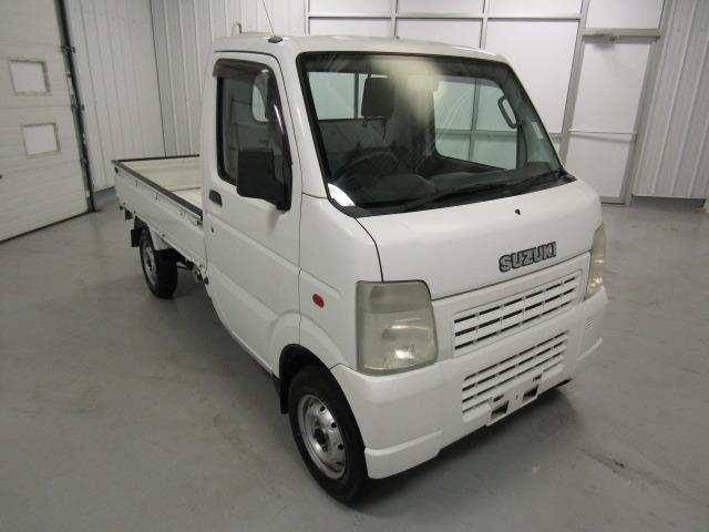 2003 Suzuki Carry | 915178