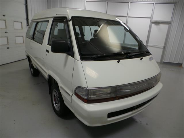 1990 Toyota Town Ace | 915187