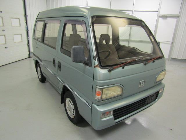 1990 Honda ACTY | 915191