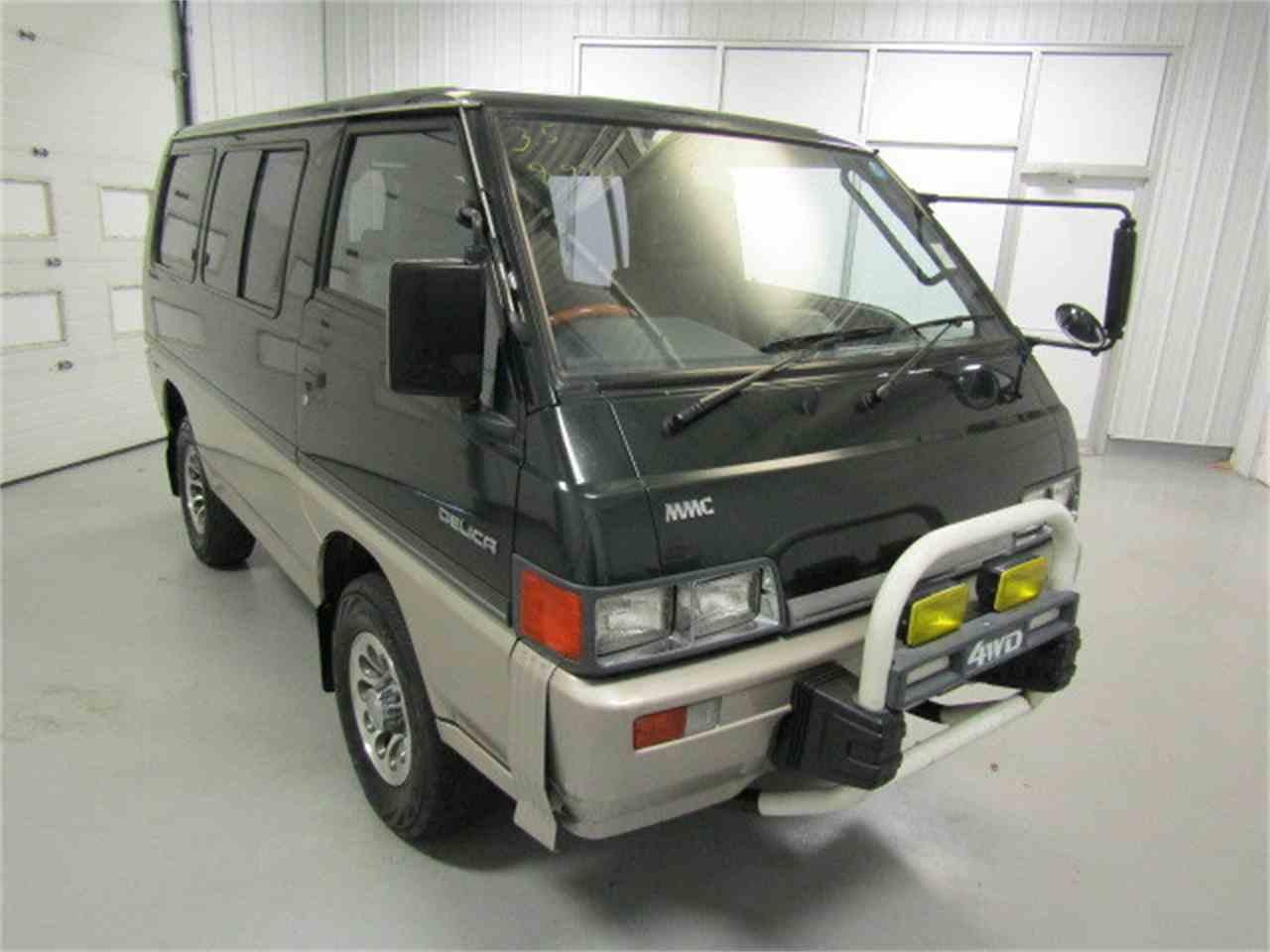 car test mitsubishi pajero autos weblog. Black Bedroom Furniture Sets. Home Design Ideas
